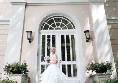 _Hochzeitsbild Irina&Niko 1