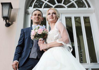 _Hochzeitsbild Irina&Niko 2