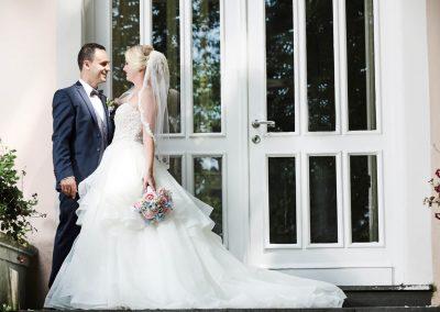_Hochzeitsbild Irina&Niko 4