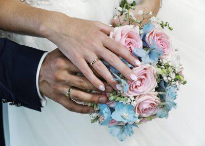 _Hochzeitsbild Irina&Niko 5