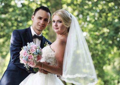 _Hochzeitsbild Irina&Niko 6