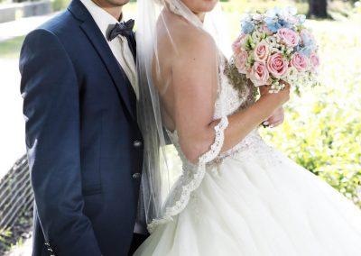 _Hochzeitsbild Irina&Niko 7