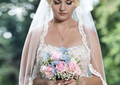 _Hochzeitsbild Irina&Niko 8